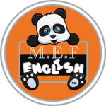 M.E.F International