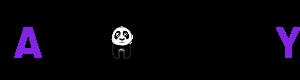 PANDA-BUDDY-5