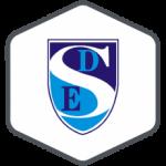 Seadragon-Education logo