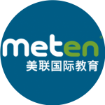Meten International Education