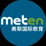 meten-international-150x150