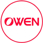 Owen Education