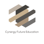 Cynergy Future Education