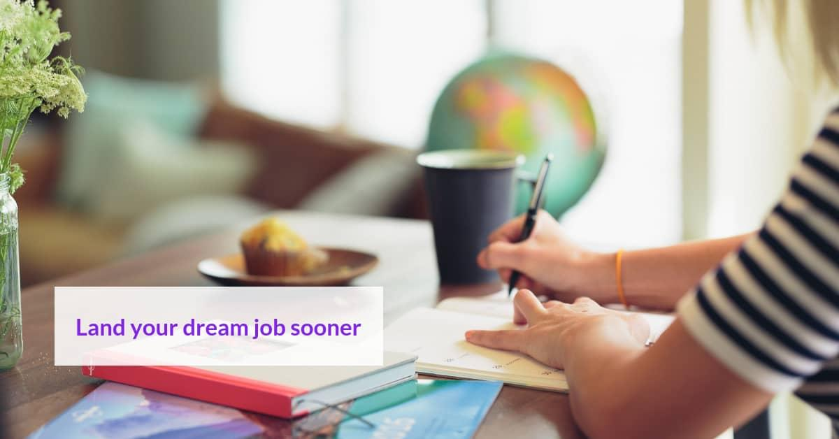 benefits of teaching in China for graduates - land your dream job
