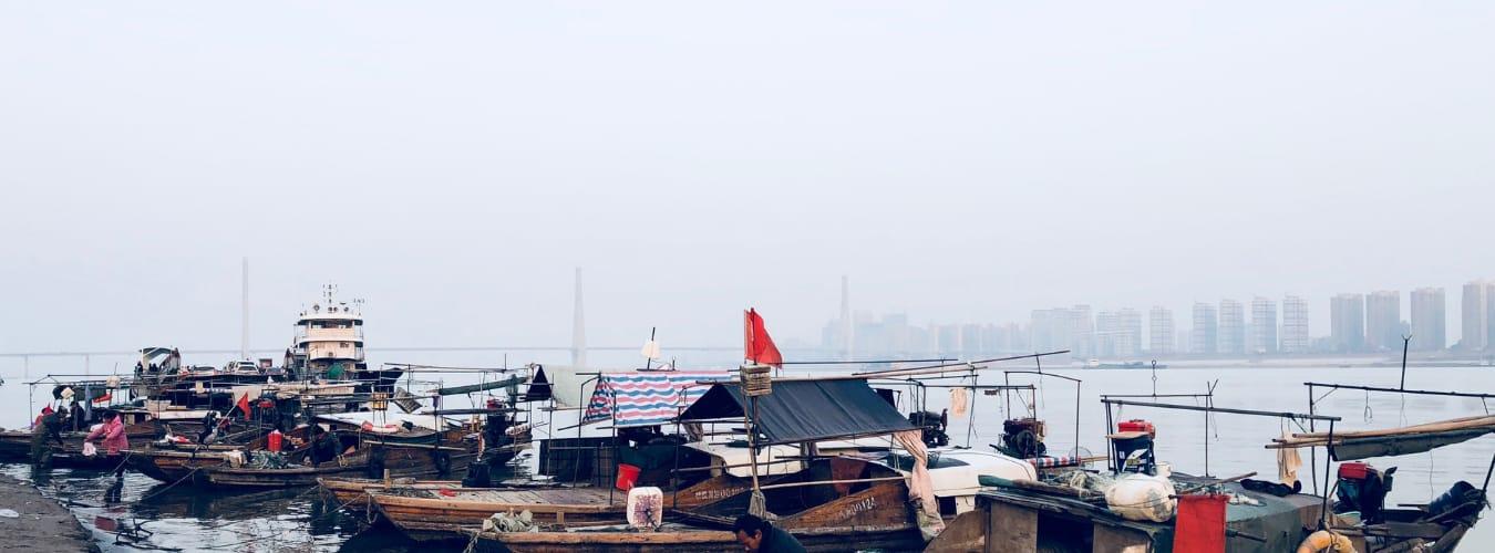 exploring Wuhan, wuhan travel tips