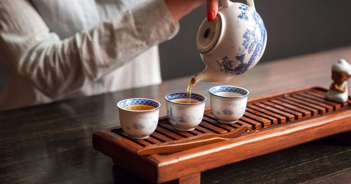 chinese-culture-fact-tea-is-very-important