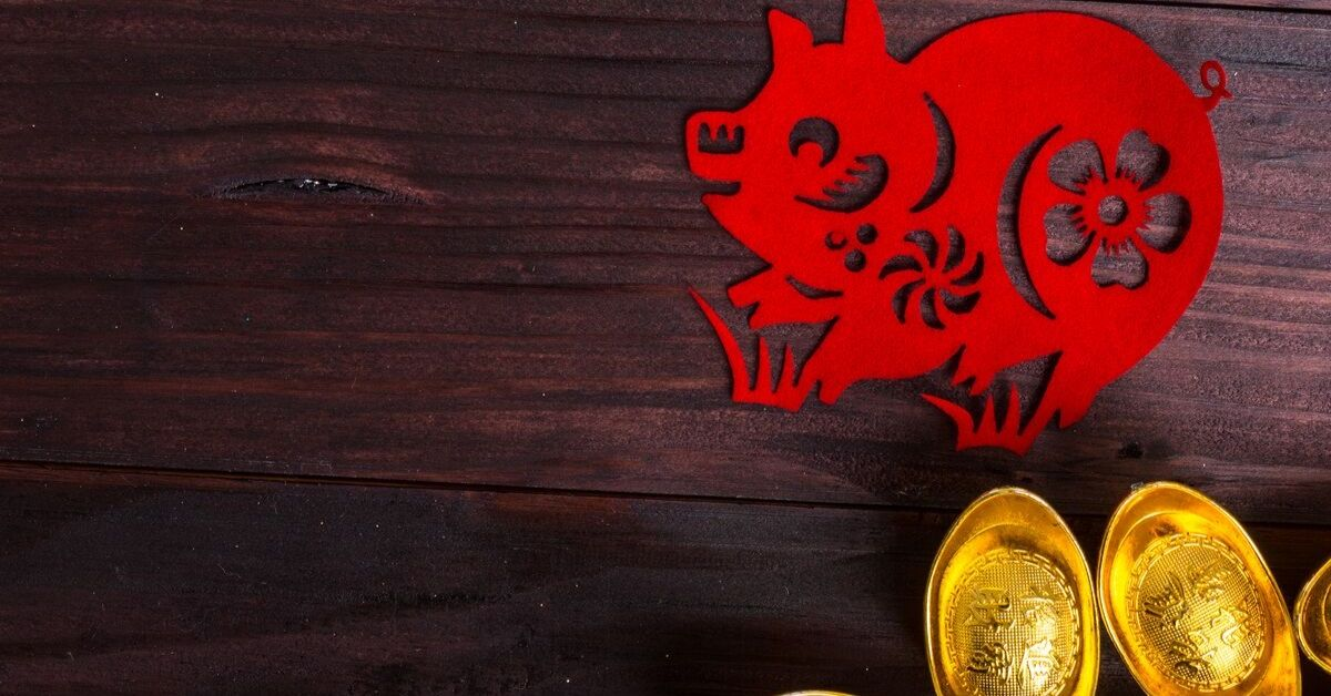 chinese culture facts - The Chinese Zodiac has great importance
