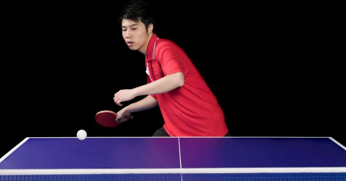 table-tennis-is-huge-in-China