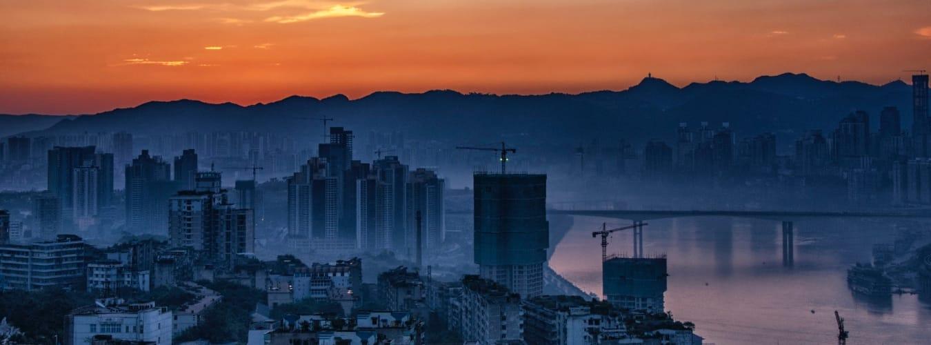Exploring Chongqing 5 Interesting Things to Do