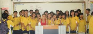 How to Prepare for Teaching in China to Maximise Your Impact