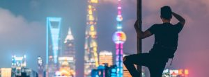 What are the Pros and Cons of Living in China?
