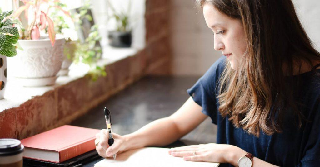 Enhance-Your-ESL-Teacher-Resume-