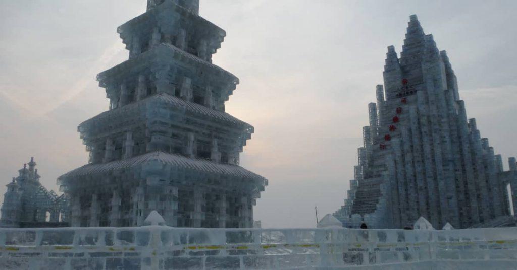 Harbin-1024x536