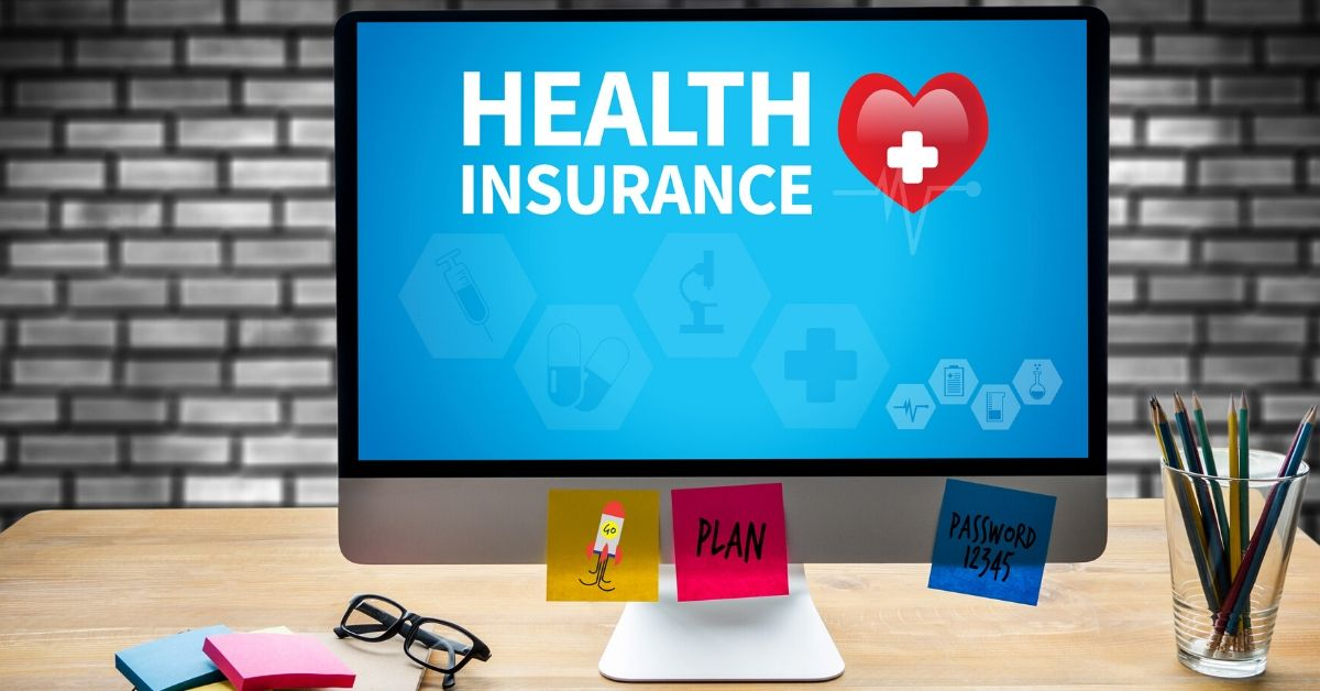 get-your-own-health-insurance-in-China