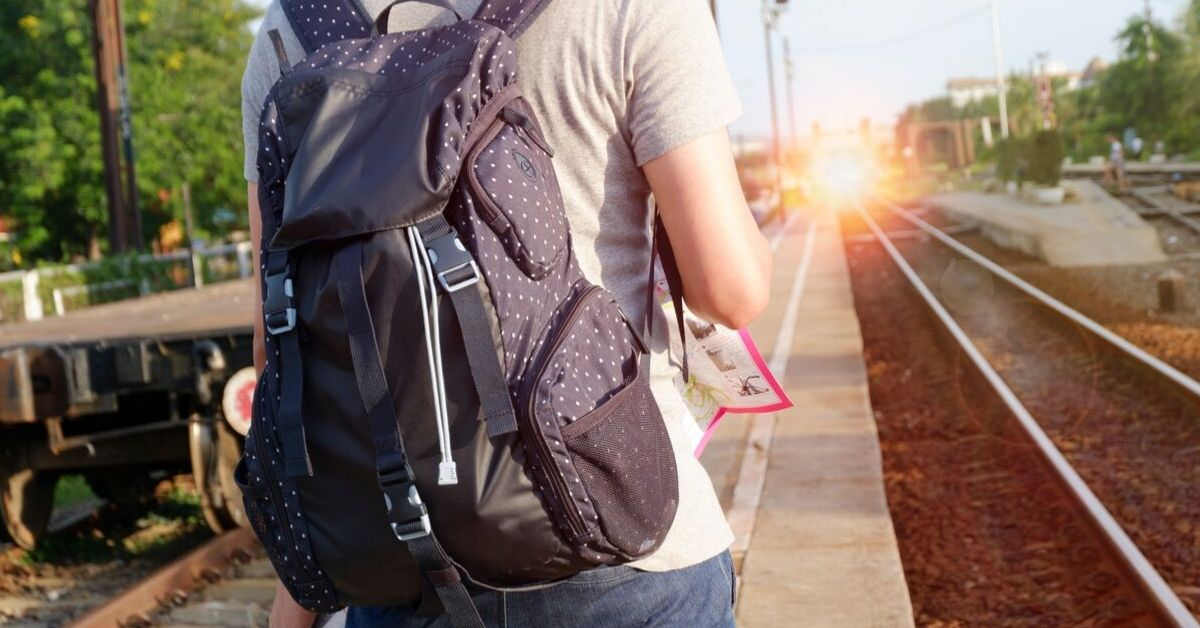 what-to-bring-teaching-abroad-a-backpack