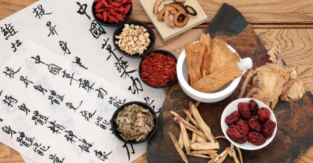 Superstition-Culture-and-Traditional-Chinese-Medicine-Rule-All-China