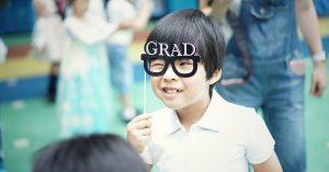 schools in China that need esl teachers