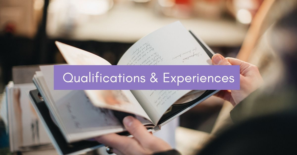 your-qualification-and-experience-will-affect-your-salary-teaching-English-in-China, teaching english in China salary