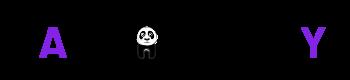 Panda Buddy