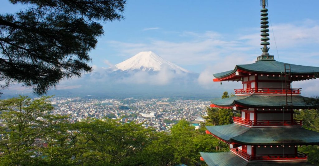 Teach-English-Abroad-in-Japan