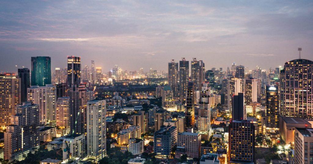 Teach-English-Abroad-in-Thailand