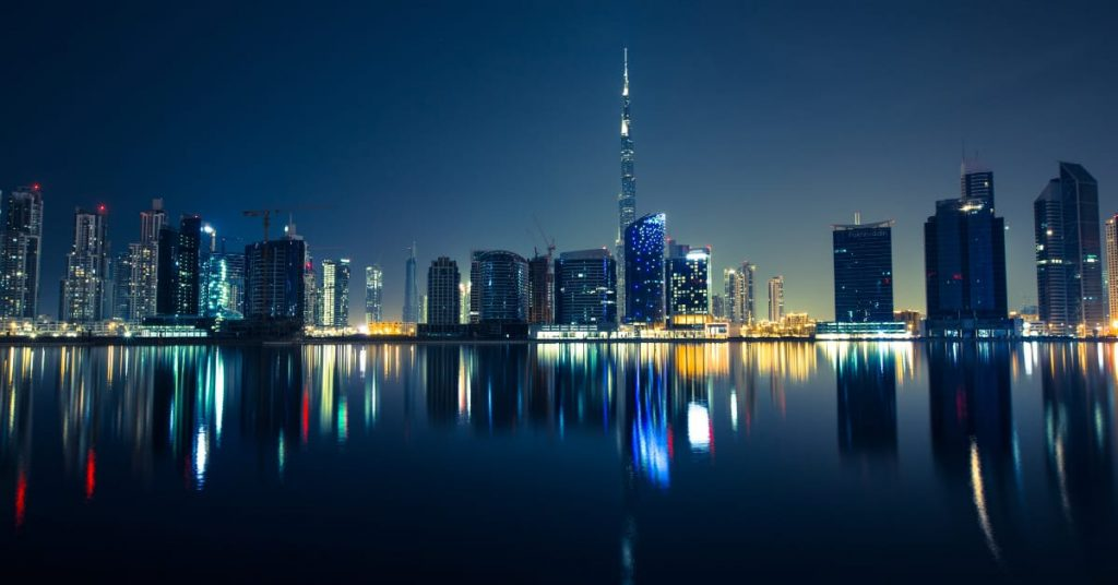 Teach-English-Abroad-in-UAE-