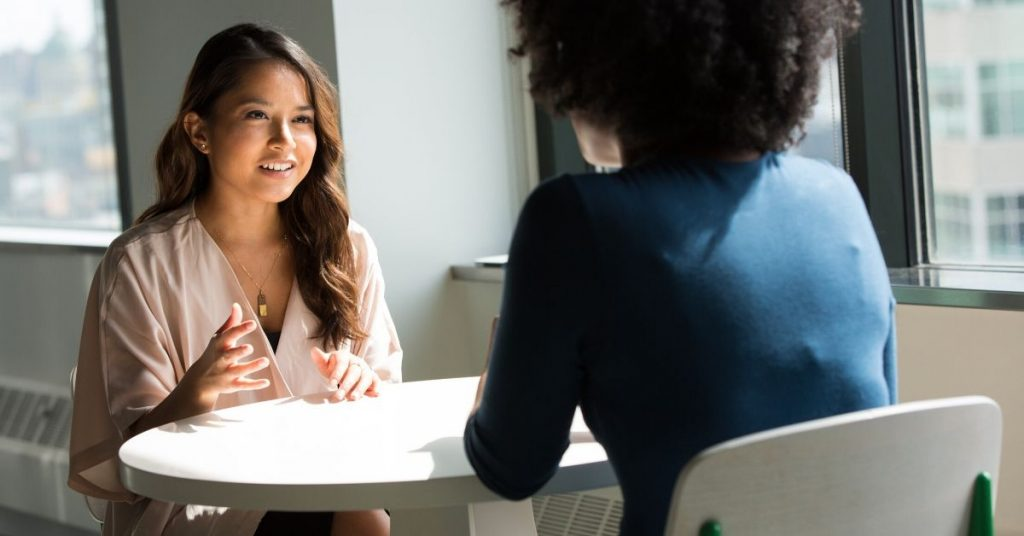 learn mandarin will help you job seeking and career development in China