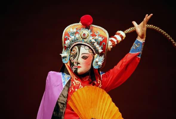sichuan-opera-and-drama-in-Chengdu