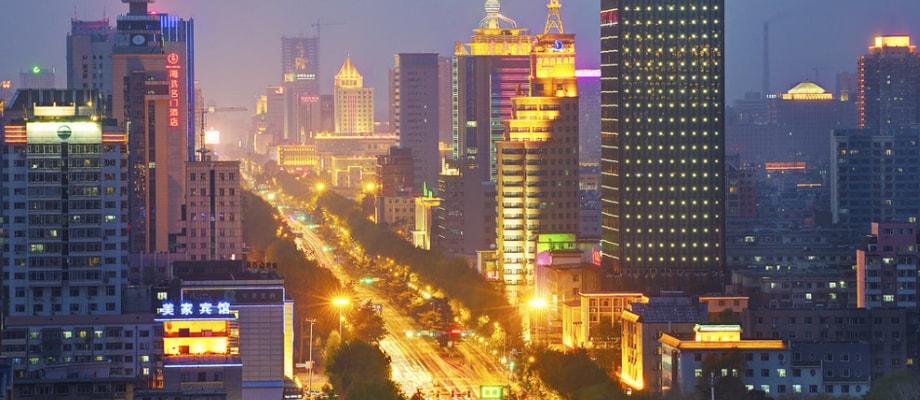 teach-English-in-Changchun-China