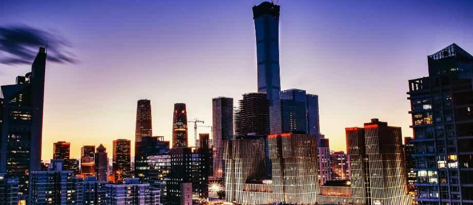 teach english in chongqing, teaching English in Chongqing