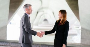 doing business in china - the importance of guanxi