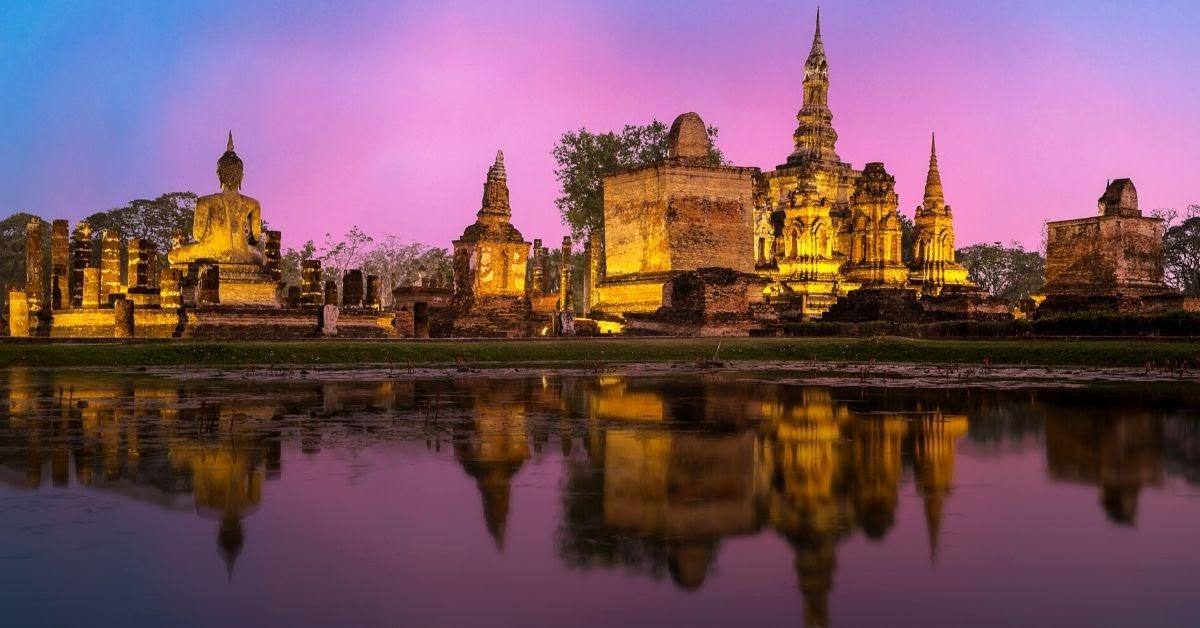 Teaching English Abroad Teach English in Asia Teach English in Cambodia