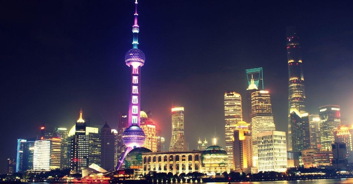 Teaching English Abroad Teach English in Asia Teach English in China