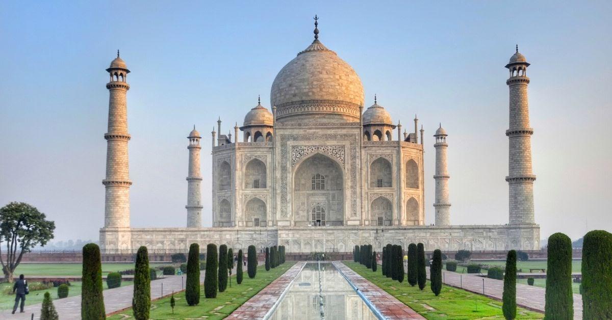 Teaching English Abroad Teach English in Asia Teach English in India