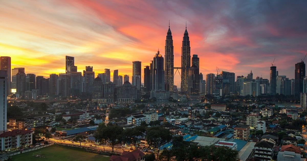 Teaching English Abroad Teach English in Asia Teach English in Malaysia