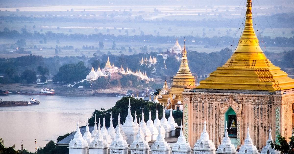 Teaching English Abroad Teach English in Asia Teach English in Myanmar