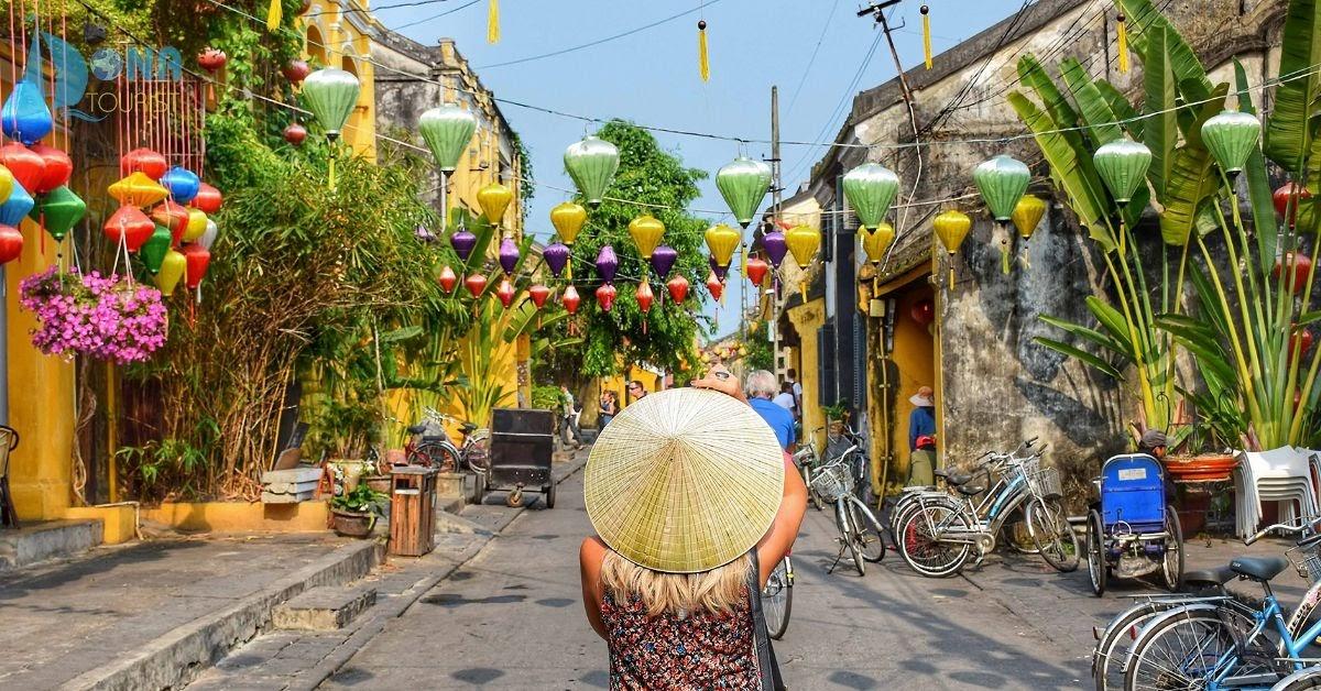 Teaching English Abroad Teach English in Asia Teach English in Vietnam
