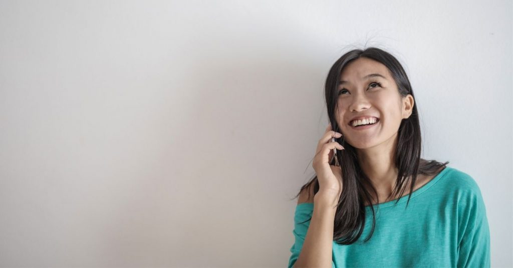 Can you use Skype, WhatsApp or FaceTime in China? use Chinese sim card for international calls