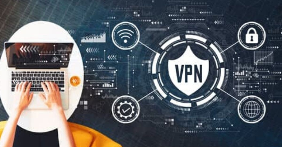 Your Moving to China Guide VPN