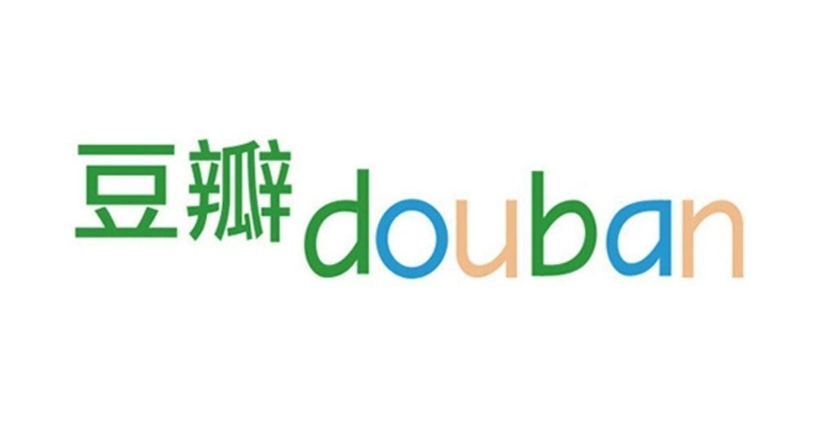 Chinese social media social media in China Douban
