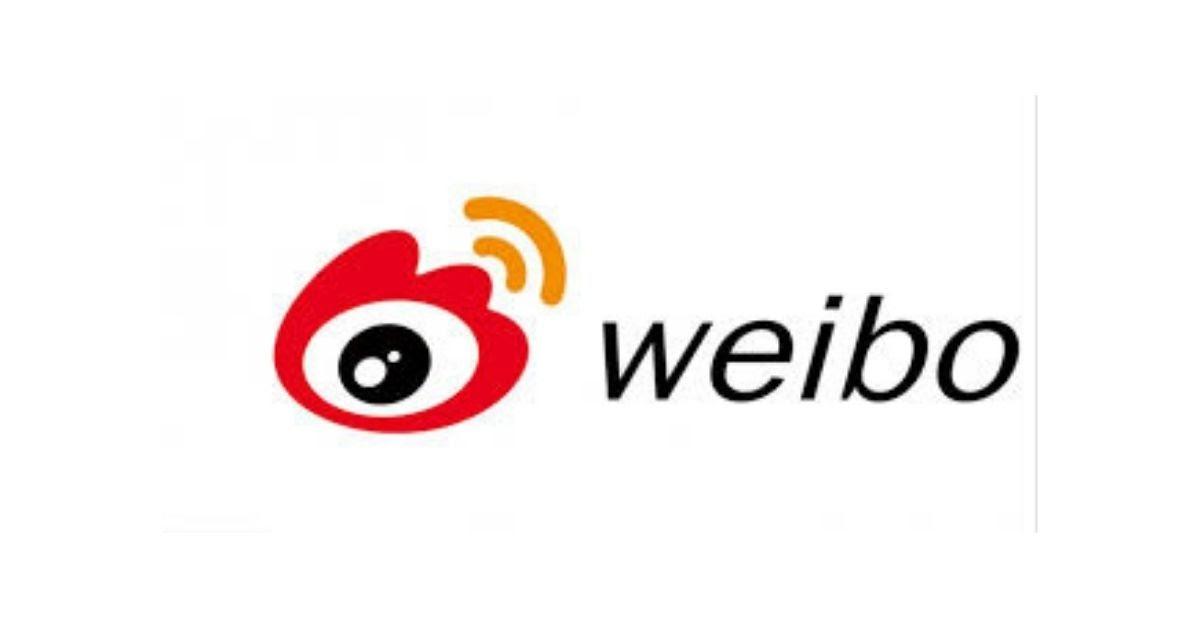 Chinese social media social media in China Weibo