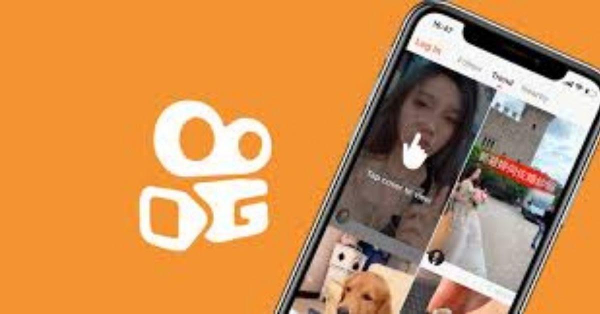 Chinese social media social media in China kuaishou