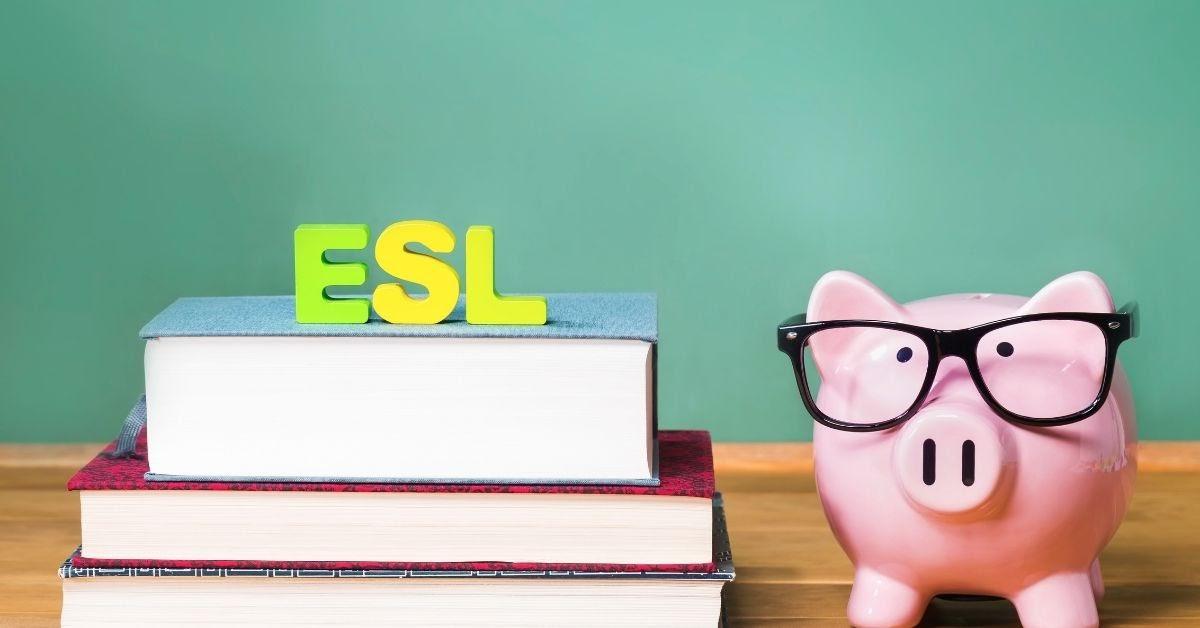 How To Become an ESL Teacher An ESL Teacher Job Description