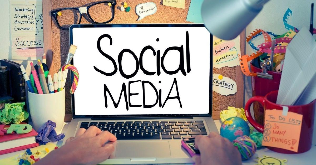 Social Media in China Chinese social media