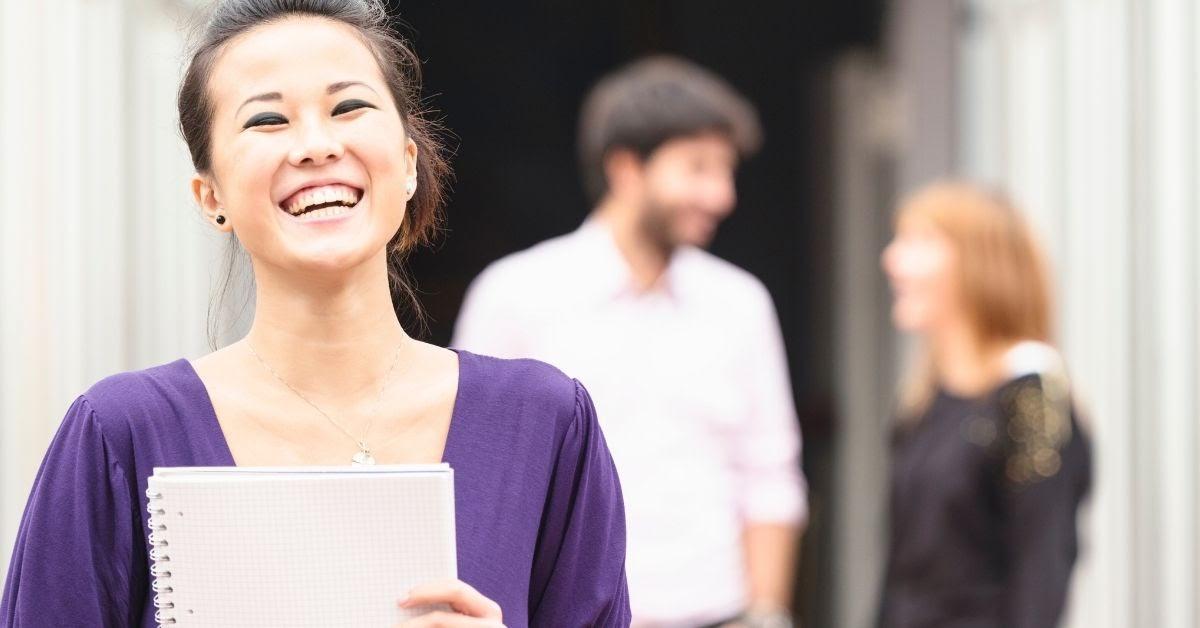 Teaching English in China job opportunities universities
