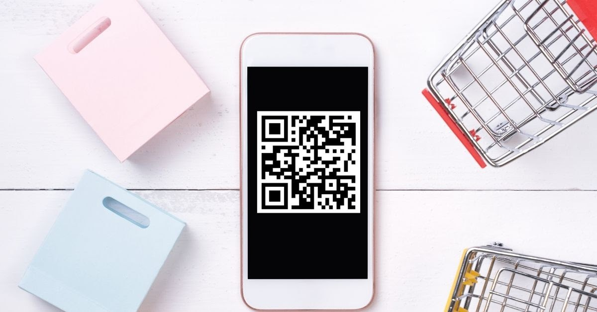 how to pay with Alipay Merchants scan your QR code